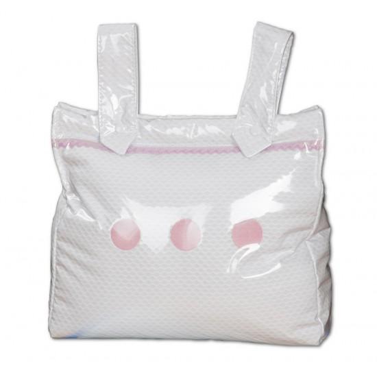 Panera o bolso para coche de bebé damas