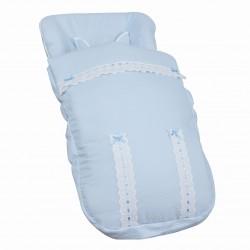 Bag for Bugaboo stroller for Celeste Classic