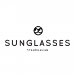 Scandinavian Sunglasses